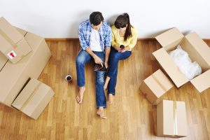 affordable bay area storage and moving